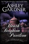 Death at Brighton Pavilion book summary, reviews and downlod