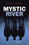 Mystic River book summary, reviews and downlod