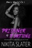 Prisoner of Fortune book summary, reviews and download