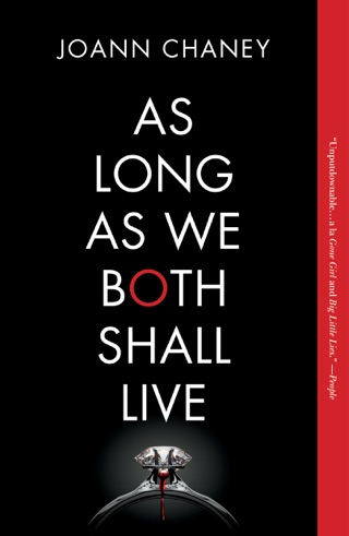 As Long as We Both Shall Live E-Book Download
