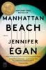 Manhattan Beach book image