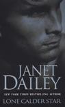 Lone Calder Star book summary, reviews and downlod