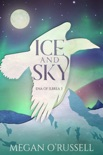 Ice and Sky book summary, reviews and downlod