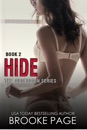 Hide - Book Two
