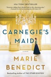 Carnegie's Maid book summary, reviews and download