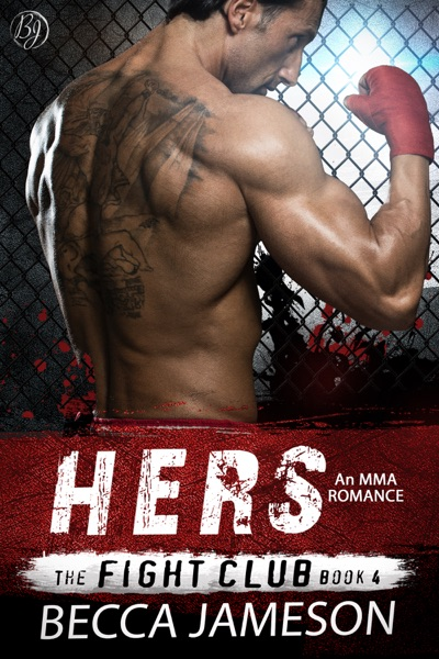 Hers by Becca Jameson Book Summary, Reviews and E-Book Download