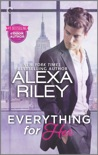 Everything for Her book summary, reviews and downlod