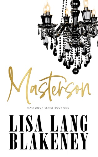 Masterson by Writergirl Press book summary, reviews and downlod
