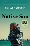 Native Son book summary, reviews and download