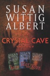 The Crystal Cave Trilogy book summary, reviews and downlod