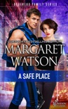 A Safe Place book summary, reviews and downlod