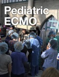 Pediatric ECMO book summary, reviews and download