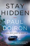 Stay Hidden book summary, reviews and download