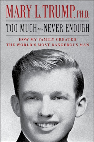 Too Much and Never Enough E-Book Download