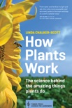 How Plants Work book summary, reviews and download