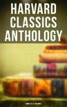 Harvard Classics Anthology - Complete 51 Volumes book summary, reviews and downlod