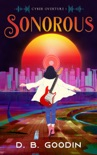Sonorous book summary, reviews and download