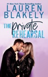 The Private Rehearsal book summary, reviews and downlod