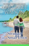 Stranger in a Small Town book summary, reviews and downlod