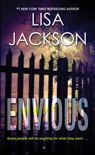 Envious book summary, reviews and download
