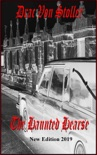 The Haunted Hearse book summary, reviews and download