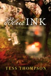 Blue Ink book summary, reviews and downlod