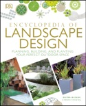 Encyclopedia of Landscape Design book summary, reviews and download