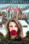 Christmas Rose book summary, reviews and download