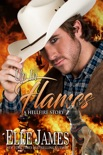 Up In Flames book summary, reviews and download