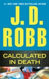 Calculated in Death book summary, reviews and download