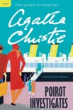 Poirot Investigates book summary, reviews and downlod