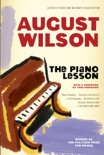 The Piano Lesson book summary, reviews and download