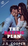 The Dating Plan book summary, reviews and downlod