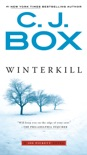 Winterkill book summary, reviews and downlod