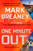 One Minute Out book image
