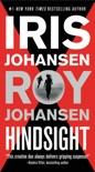 Hindsight book summary, reviews and downlod