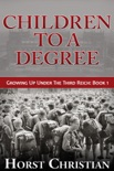 Children to a Degree book summary, reviews and download