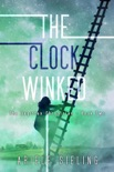 The Clock Winked book summary, reviews and download