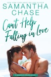 Can't Help Falling in Love book summary, reviews and downlod