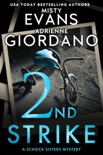 2nd Strike book summary, reviews and downlod