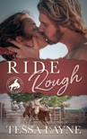 Ride Rough book summary, reviews and downlod