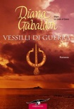 Outlander. Vessilli di guerra book summary, reviews and downlod