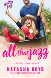 All That Jazz book summary, reviews and downlod