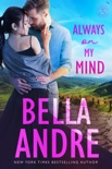Always on My Mind book summary, reviews and downlod