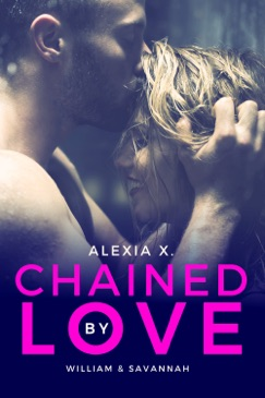 Chained by Love E-Book Download