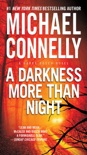 A Darkness More Than Night book summary, reviews and download