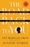 The Road Back to You book summary, reviews and download
