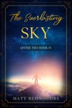 The Everlasting Sky book summary, reviews and download