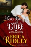 Ten Days with a Duke book summary, reviews and downlod