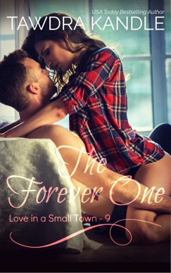 The Forever One E-Book Download